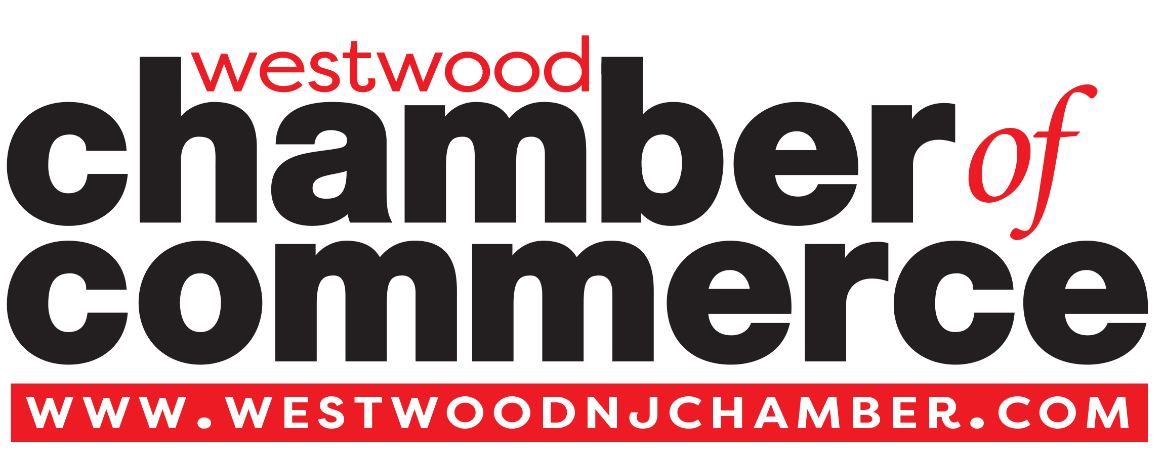 Westwood Chamber of Commerce